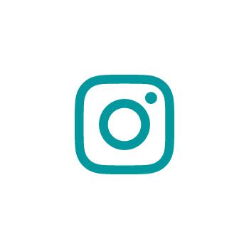Instagram De Gustibus Chieri Ristorante