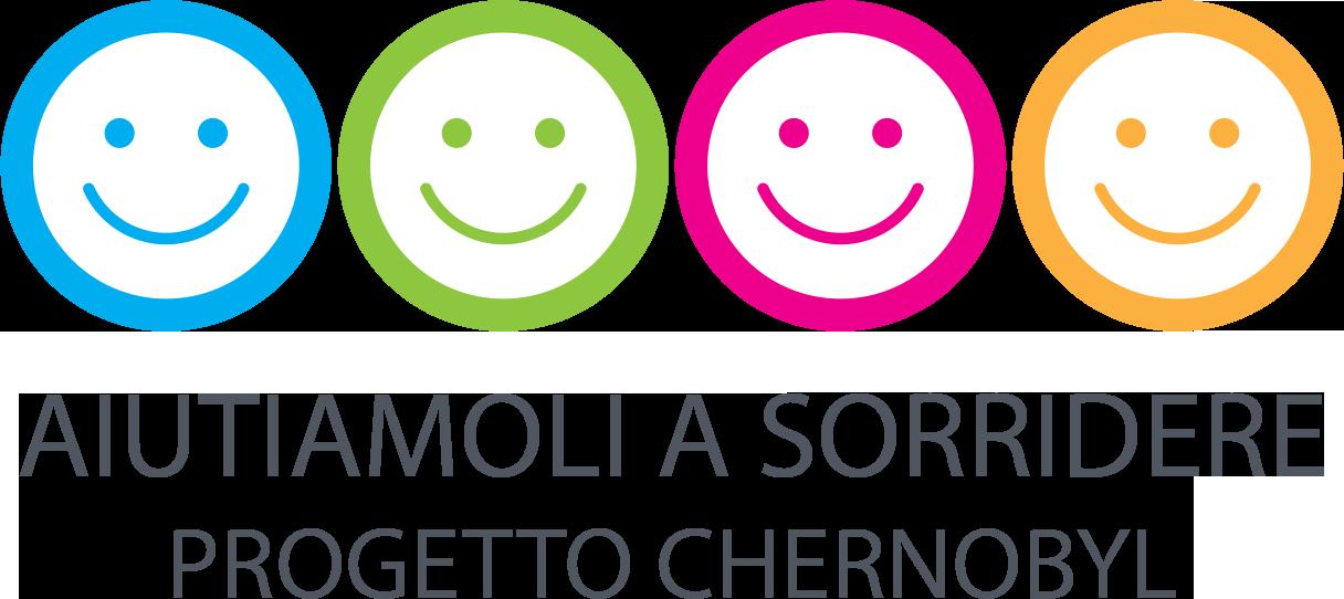 associazione aiutiamoli a sorridere
